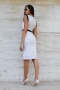 Dress Romance 012169 2