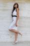 Dress Romance 012169 3