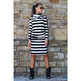 Dress Tonny