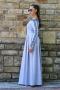 Dress Evon 012171 5
