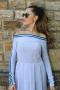 Dress Evon 012171 3