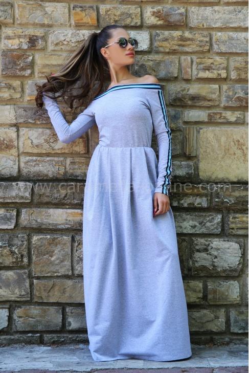 Dress Evon 012171