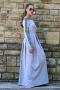 Dress Evon 012171 6