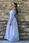 Dress Evon 012171 2