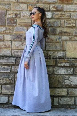 Dress Evon