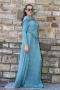 Dress Polly 012172 3