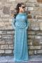 Dress Polly 012172 1