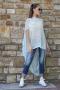 Tunic Blue SIstem 022108 1