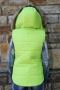 Vest Lemon Neon 052023 5