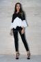 Блуза Stephania 022109 1