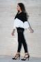 Блуза Stephania 022109 2