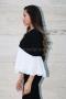 Блуза Stephania 022109 3