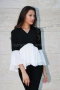 Блуза Stephania 022109 4
