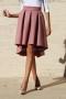 Пола Pink Luxury Cashmere 032047 3