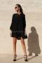 Рокля Cotton Comfort 012175 5