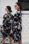 Dress Flora 012178 6