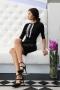 Dress Black Romance 012180 1