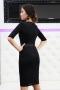Dress Black Romance 012180 2