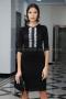 Dress Black Romance 012180 3