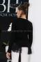 Блуза Sense Black 022117 5