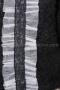 Blouse Cashmere Black 022116 4
