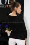 Блуза Cashmere Black 022116 2