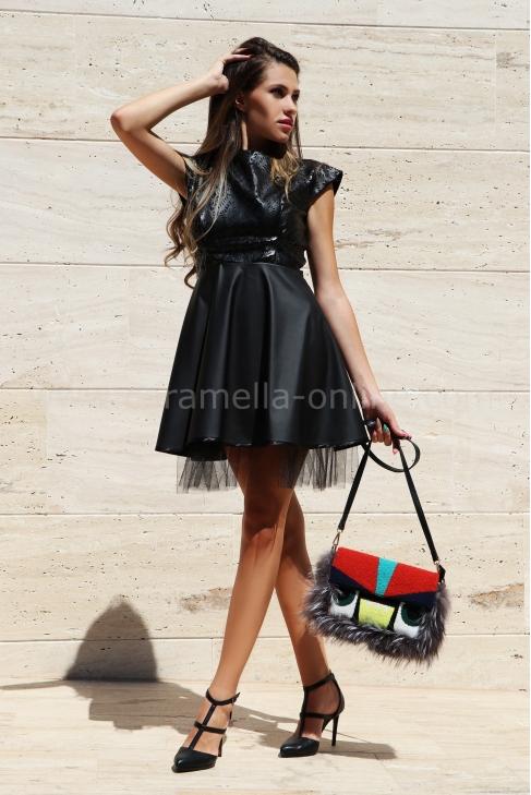 Dress Lolita 012181