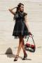 Dress Lolita 012181 1