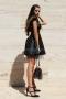 Dress Lolita 012181 4