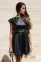 Dress Lolita 012181 5