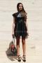 Dress Lolita 012181 3