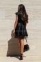 Dress Lolita 012181 2