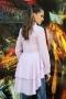 Shirts Pink Sara Zago 022125 2