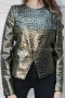 Jacket Gold 062023 3