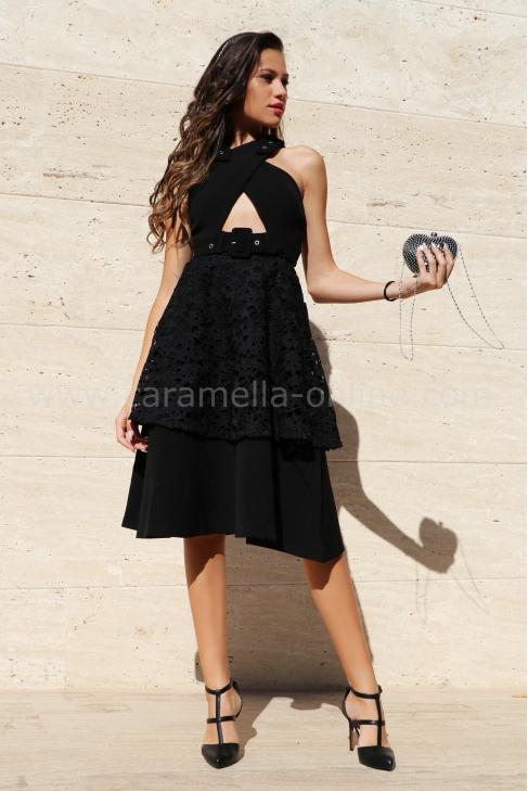 Dress Kriss Anna 012182