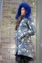 Яке Lilly Lux 062025 2