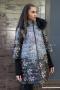 Яке Lux Tiffany 062026 5