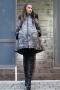 Яке Lux Tiffany 062026 3