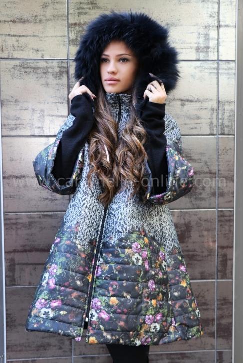 Яке Lux Tiffany 062026