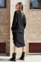 Dress Number 1 012184 2