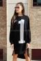 Dress Number 1 012184 4
