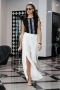 Панталон Ecru Style 032027 3