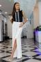 Панталон Ecru Style 032027 1