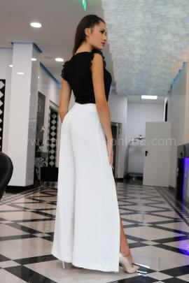 Панталон Ecru Style