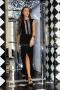 Панталон Style Black 032028 1