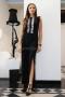 Панталон Style Black 032028 3