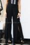 Панталон Style Black 032028 4
