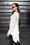Блуза White Love 022127 3