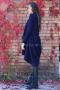Waistcoats Blue Ann 052027 4