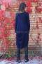 Waistcoats Blue Ann 052027 2